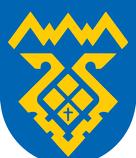 Пресс-центр администрации г.о. Тольятти