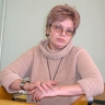 Людмила Сенникова