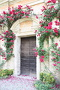 Итальянские приключения. Часть II