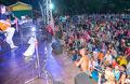 Грушинский фестиваль. Третий год на родном месте