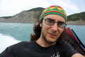 Путешествие на Черное море 2012 Часть II