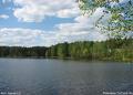 Я - экотурист: Destination: Глубоченский пруд