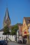 Неизвестная Германия. Часть I: Steinheim