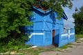 Суходол - Кротовка, 22-23 августа 2015 г. Пеший поход по пути Николая Гарина-Михайловского