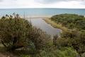 Путешествие на Черное море 2012 Часть III
