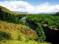 На ''Вестях ФМ'' стартовал конкурс на лучшее место России для экотуризма