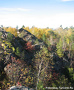 Я - экотурист: Destination: Азов-гора