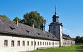 Неизвестная Германия. Часть II: Schloss Corvey