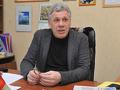 Сергей Саксонов:
