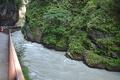 Я – экотурист: путешествие по Чегемским красотам.