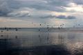 Путешествие на Черное море 2012  часть 1