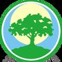 Конкурс на создание эмблемы Года охраны окружающей среды