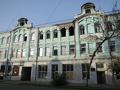 9 памятников, которые УГООКН отдаст инвесторам за 1 рубль