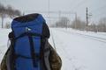 Сокские штольни. Фотоочёт. 22-23- февраля