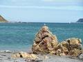 И-ка-на-мауи  - Северный остров